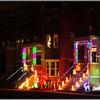 Lights--John Peterson