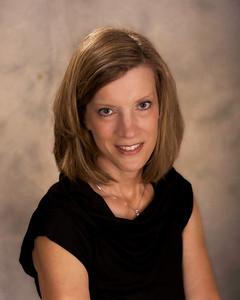Sales Agent Jeanie Bradshaw