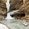 Doreen Miller_01_Starved Rock SP