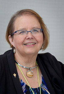 Rosemarie Atwood