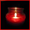 Ken-Black---Candle