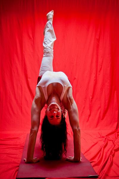 Larry_Michalski_Yoga_Instructor