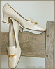 ivoryferragamoshoes1969