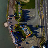 [ 06-17 MPYC Aerial-MPYC Pananorama-Edit-]_