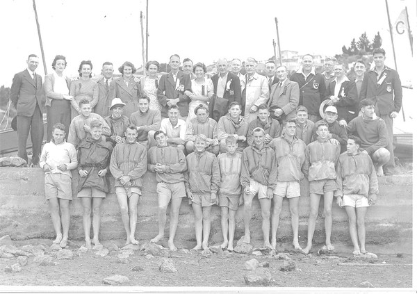 [ Web Versions-1950-51 National P Class Champs-]_