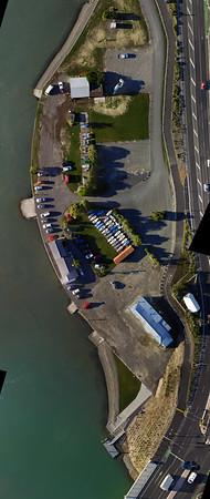 [ 06-17 MPYC Aerial-MPYC Pananorama-]_