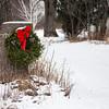 Doreen Miller - Wreath