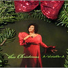 Sharon Peterson-This is my A-WREATH-A