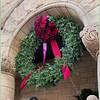 Joe Rakoczy - Wreath