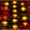 Marie Rakoczy - Candles