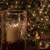 JeffBonta-Candle