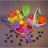 Irene Szilagyi-Food