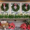 Bill Bishoff-Wreath