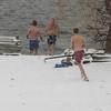 JeffBonta-Cold Weather
