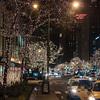 JeffBonta-Lights