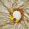 Dave Waycie - Wreath