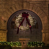 JeffBonta-Wreath