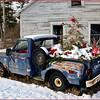 Joe Rakoczy - Christmas Tree