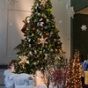 Tom Mulick - Christmas Tree