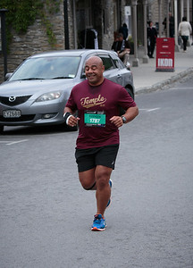 [ 11-21 Queenstown Marathon-_WP_2328-]_