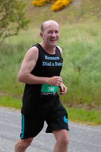 [ 11-21 Queenstown Marathon-_WP_2457-]_