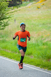 [ 11-21 Queenstown Marathon-_WP_2404-]_