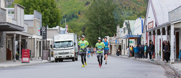 [ 11-21 Queenstown Marathon-_WP_2343-]_