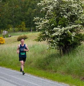[ 11-21 Queenstown Marathon-_WP_2433-]_