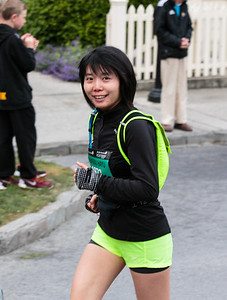 [ 11-21 Queenstown Marathon-_WP_2339-]_