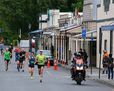 [ 11-21 Queenstown Marathon-_WP_2308-]_