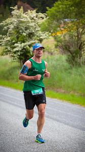 [ 11-21 Queenstown Marathon-_WP_2437-]_