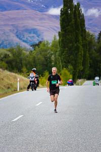 [ 11-21 Queenstown Marathon-_WP_2352-]_