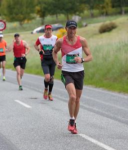 [ 11-21 Queenstown Marathon-_WP_2445-]_