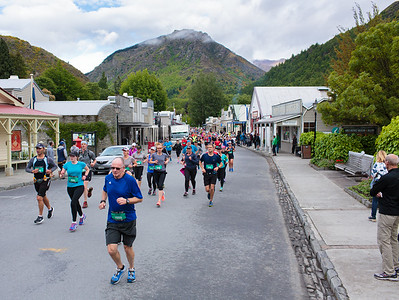 [ 11-21 Queenstown Marathon-_WP_2330-]_