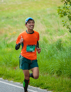 [ 11-21 Queenstown Marathon-_WP_2405-]_