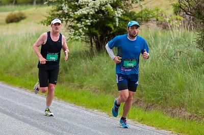 [ 11-21 Queenstown Marathon-_WP_2435-]_
