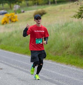 [ 11-21 Queenstown Marathon-_WP_2450-]_