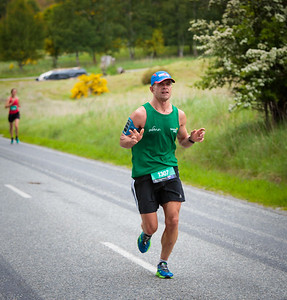 [ 11-21 Queenstown Marathon-_WP_2436-]_