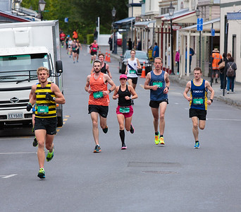 [ 11-21 Queenstown Marathon-_WP_2314-]_