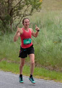 [ 11-21 Queenstown Marathon-_WP_2439-]_