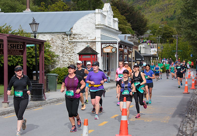 [ 11-21 Queenstown Marathon-_WP_2345-]_