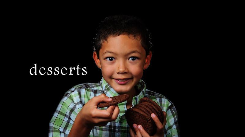 "Book trailer for ""The Sinister Sweetness of Splendid Academy"" (final edit)"