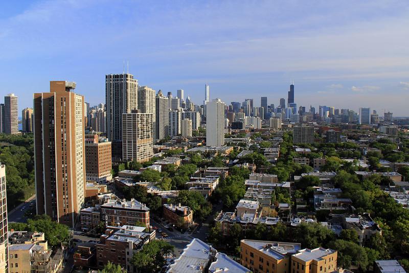 kathy zelm chicago
