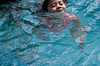 Nora_Liu_-4-_Learning_to_swim