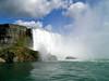 Ken Kendzy - Niagara Falls, Canada 2