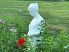 Irene Szilagyi-Garden