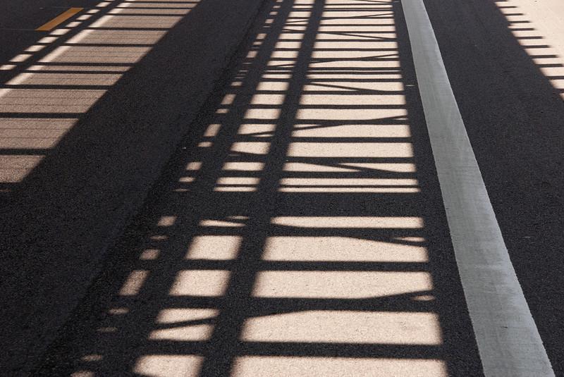 tomvincent L Shadows