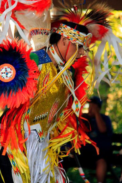 kathy zelm indian dance