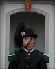 DCC-TarlJ0012-A6 GUARD AT ROYAL PALACE 2012
