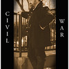 Civil War General<br /> Gary Taylor